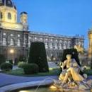Екскурзия в Австрия - 4 ден