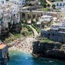Екскурзия в Италия - 9 ден