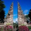 Екскурзия в Бали - 4 ден