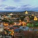 Екскурзия в Армения - 1 ден