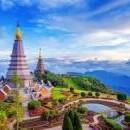Екскурзия в Тайланд - 4 ден