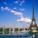 Екскурзия в Франция - 5 ден