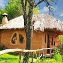 Екскурзия в България