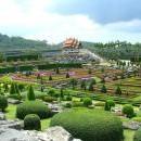 Екскурзия в Виетнам - 11 ден
