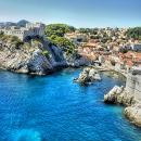 Екскурзия в Черна гора - 5 ден