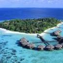 Екскурзия в Бали - 7 ден
