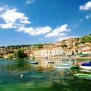 Екскурзия в Босна и Херцеговина - 7 ден