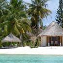 Екскурзия в Малдиви - 4 ден