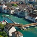Екскурзия в Швейцария - 3 ден