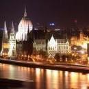 Екскурзия в Полша - 1 ден