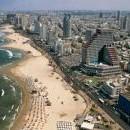 Екскурзия в Израел - 1 ден