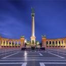 Екскурзия в Унгария - 2 ден