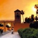 Екскурзия в Мароко