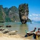 Екскурзия в Тайланд - 12 ден