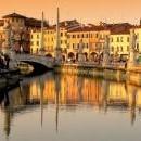 Екскурзия в Словения - 3 ден