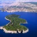 Екскурзия в Черна гора - 4 ден