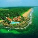 Екскурзия в Шри Ланка - 5 ден