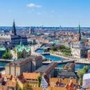 Екскурзия в Швеция - 8 ден