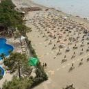 Екскурзия в Албания - 4 ден