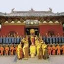 Екскурзия в Китай - 5 ден