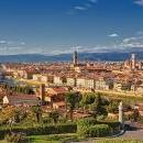 Екскурзия в Италия - 8 ден