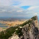 Екскурзия в Испания - 4 ден