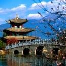 Екскурзия в Китай - 2 ден