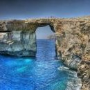 Екскурзия в Малта - 1 ден