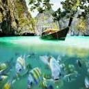 Екскурзия в Тайланд - 15 ден