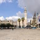 Екскурзия в Израел - 7 ден