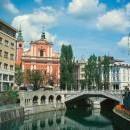 Екскурзия в Испания - 11 ден