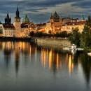 Екскурзия в Чехия