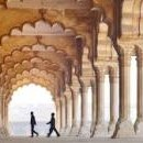 Екскурзия в Индия - 13 ден