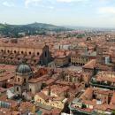 Екскурзия в Италия - 7 ден