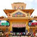 Екскурзия в Виетнам - 7 ден
