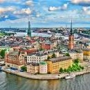 Екскурзия в Швеция - 5 ден