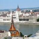 Екскурзия в Полша - 2 ден