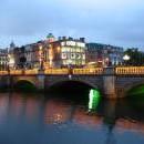 Екскурзия в Ирландия
