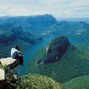 Екскурзия в ЮАР - 6 ден