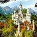 Екскурзия в Германия