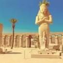 Екскурзия в Египет - 5 ден