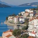 Екскурзия в Босна и Херцеговина - 4 ден