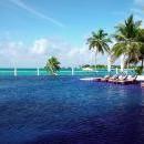 Екскурзия в Малдиви - 8 ден