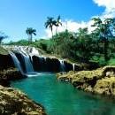 Екскурзия в Куба - 7 ден