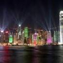 Екскурзия в Китай - 1 ден