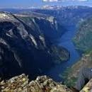 Екскурзия в Норвегия - 8 ден