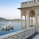 Екскурзия в Индия - 9 ден