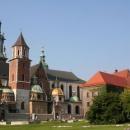 Екскурзия в Полша - 6 ден