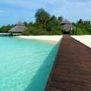 Екскурзия в Сейшели - 4 ден
