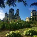 Екскурзия в Молдова - 2 ден